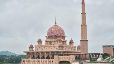 Kajian Indramayu Pokok-pokok Aqidah Islam