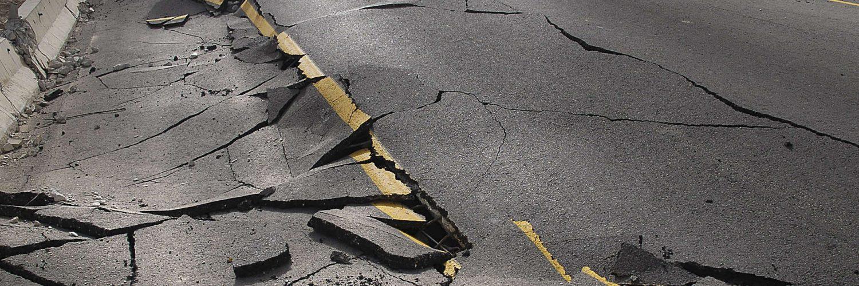 Kajian Indramayu Nasihat Gempa Bumi